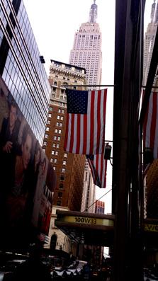 kenton blau in amerika_new york_kai reininghaus_2014