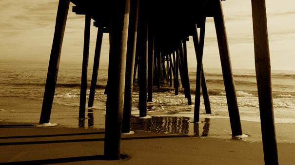 kenton blau in amerika_virginia beach_kai reininghaus_2014