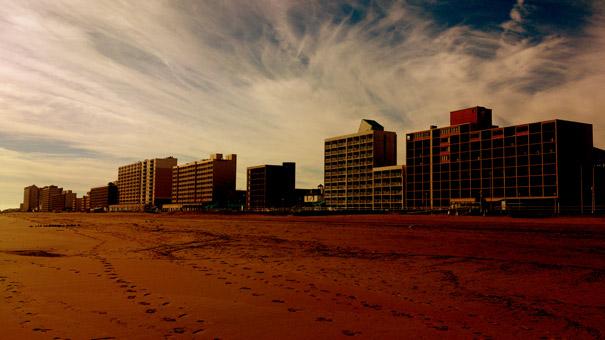 kenton blau in amerika_virginia beach_3_kai reininghaus_2014
