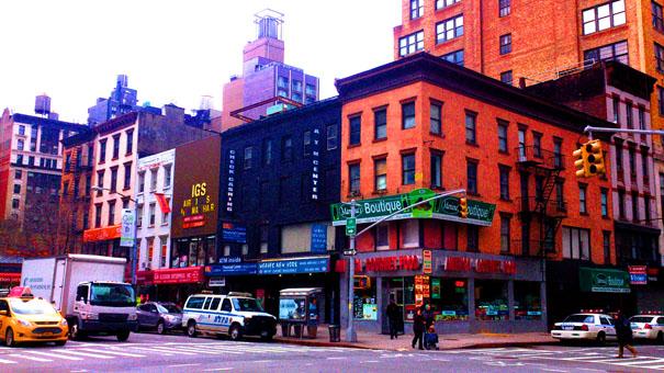 kenton blau in amerika_new york_2_kai reininghaus_2014