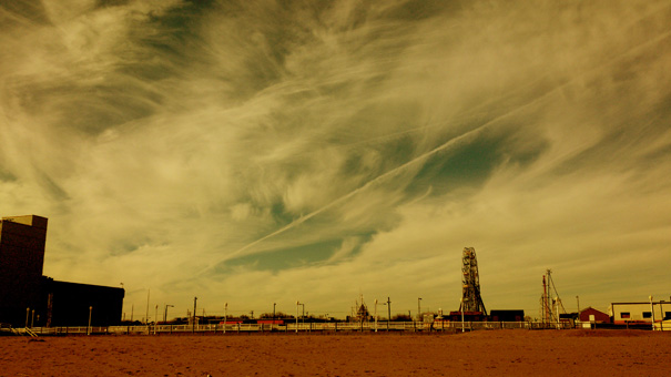 kenton blau in amerika_virginia beach_4_kai reininghaus_2014