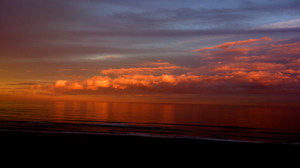 kenton blau in amerika_virginia beach_5_kai reininghaus_2014