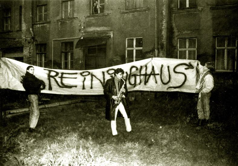 reininghaus fotosession 1987