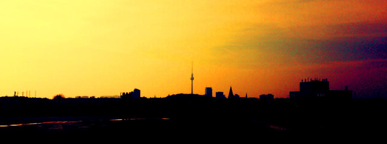 in this light berlin 2014 k_reininghaus