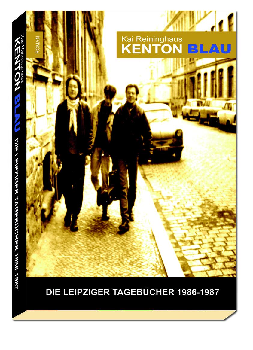 KentonBlau_Packshot_3D_(c)_k_reininghaus