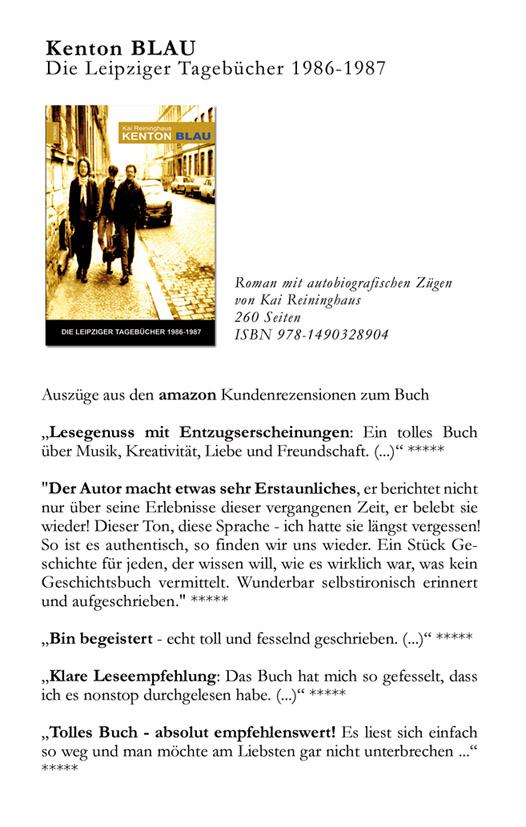 amazon_kundenrezensionen_kentonblau_kai Reininghaus