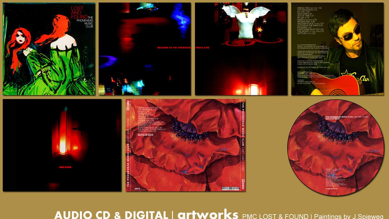 rmedia_design_referenzen_41_cds