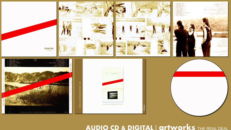 rmedia_design_referenzen_42_cds