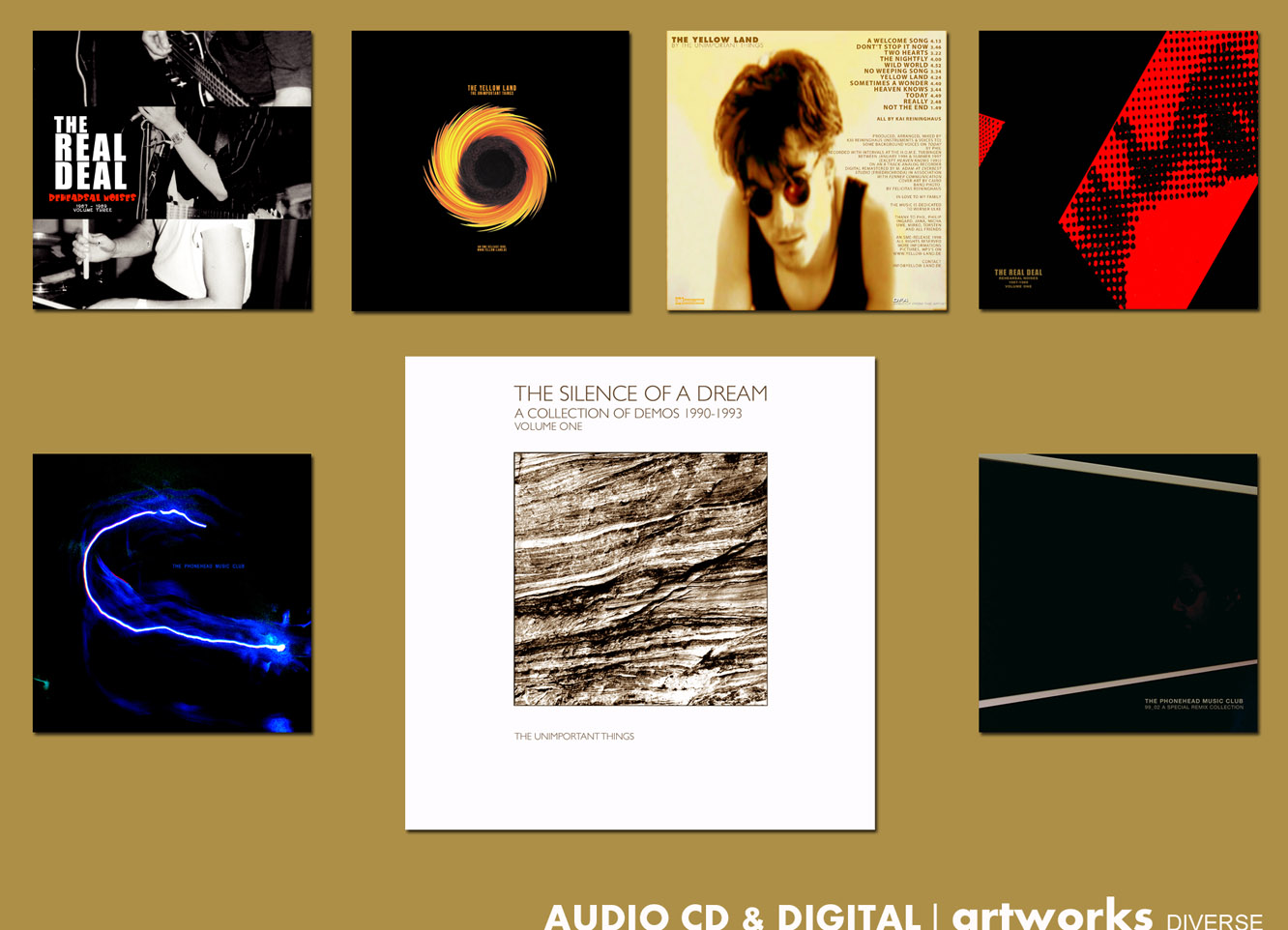 reininghaus-media_design_referenzen_441_cds_diverse