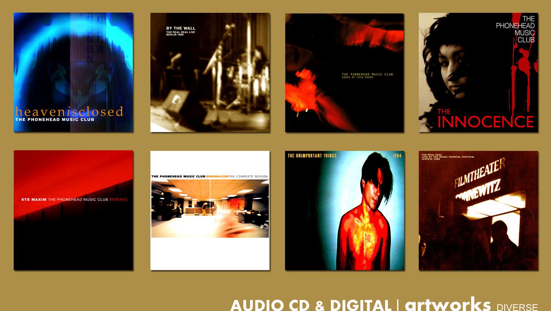 reininghaus-media_design_referenzen_44_cds_diverse