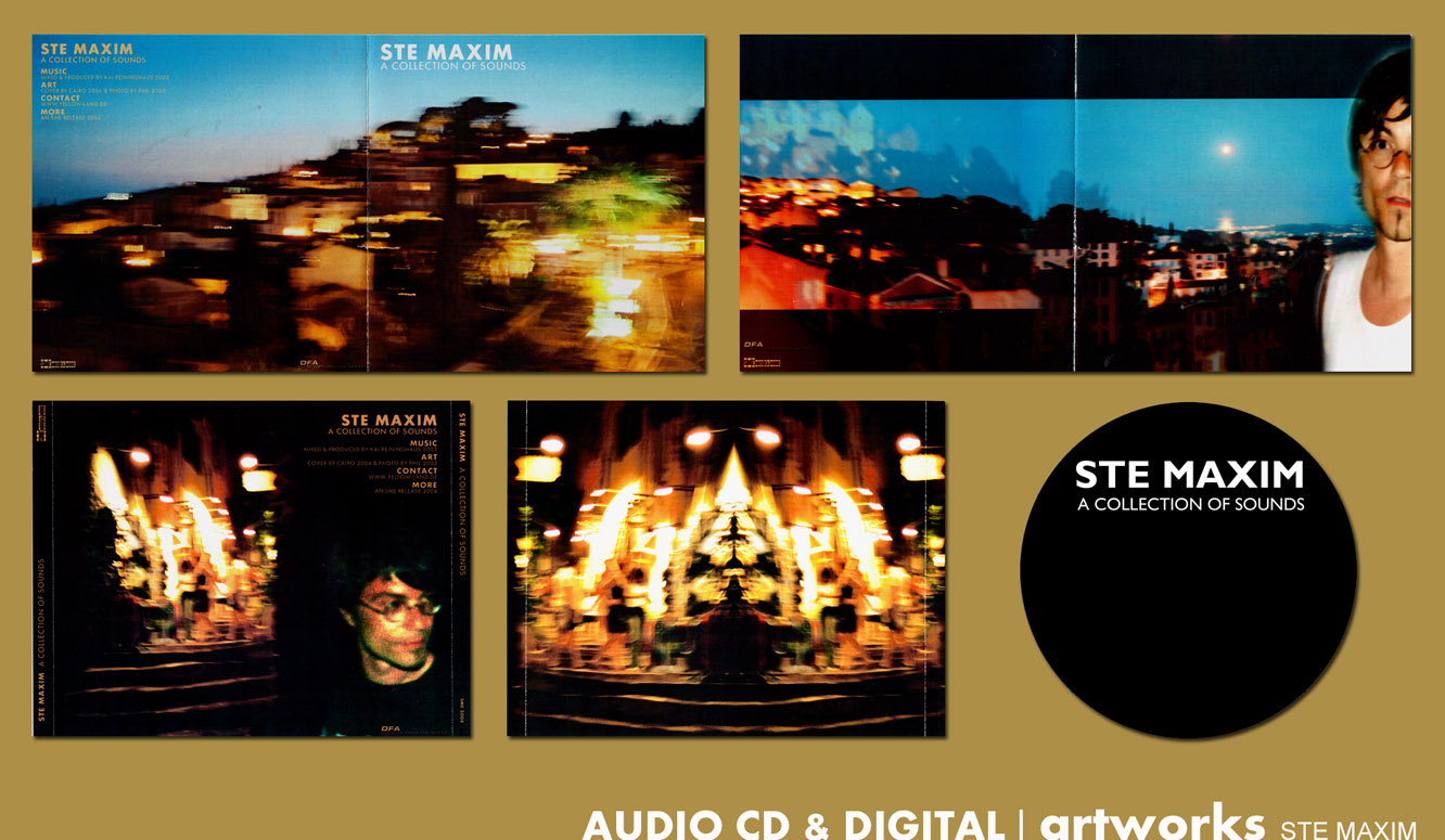 reininghaus-media_design_referenzen_5_cds_stemaxim