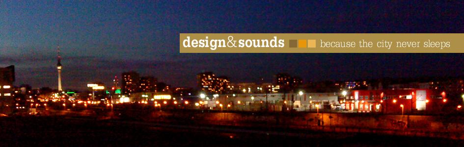 reininghaus-media design sounds