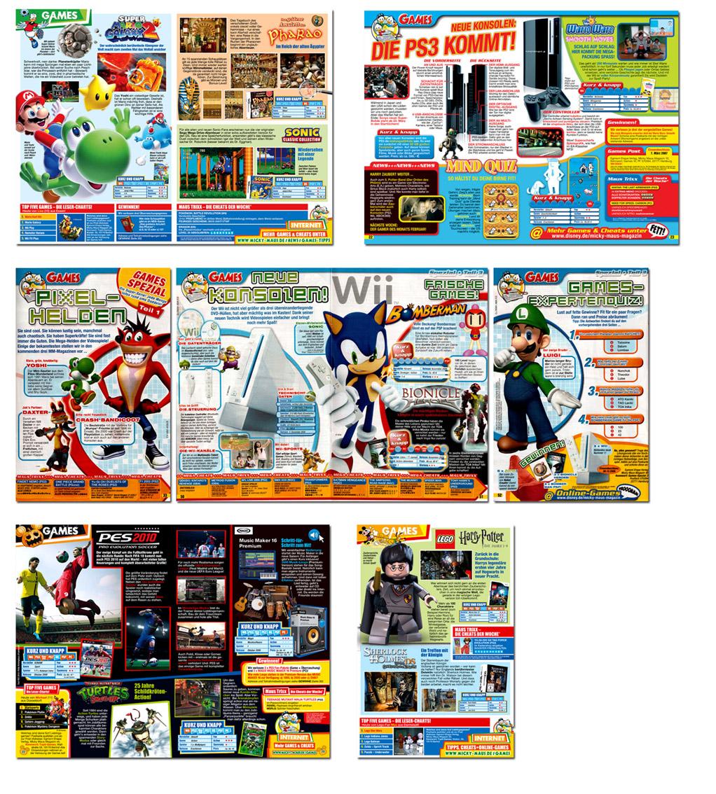 reininghaus-media games