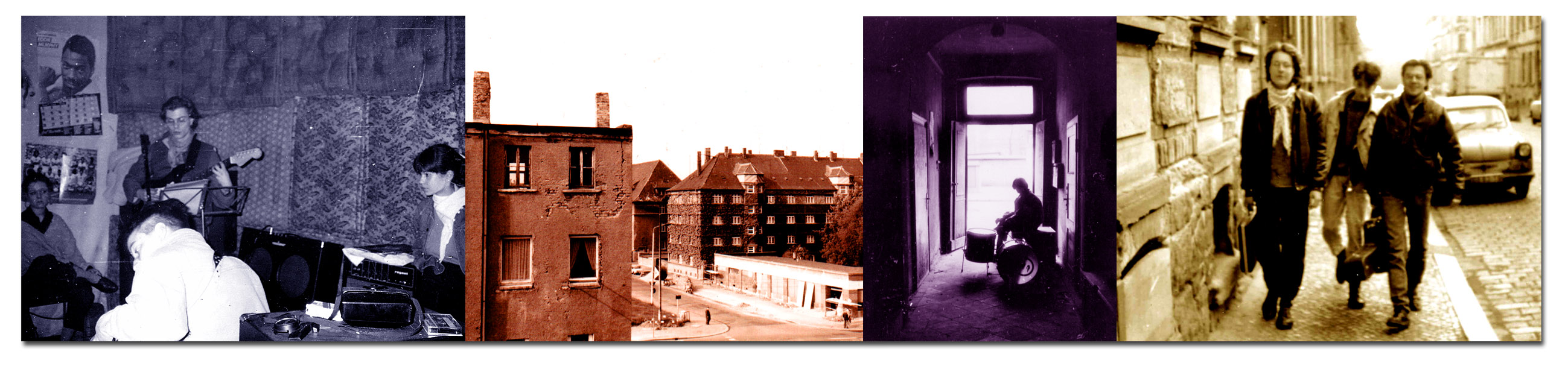 Bilderleiste kentonblau_03 kai reininghaus