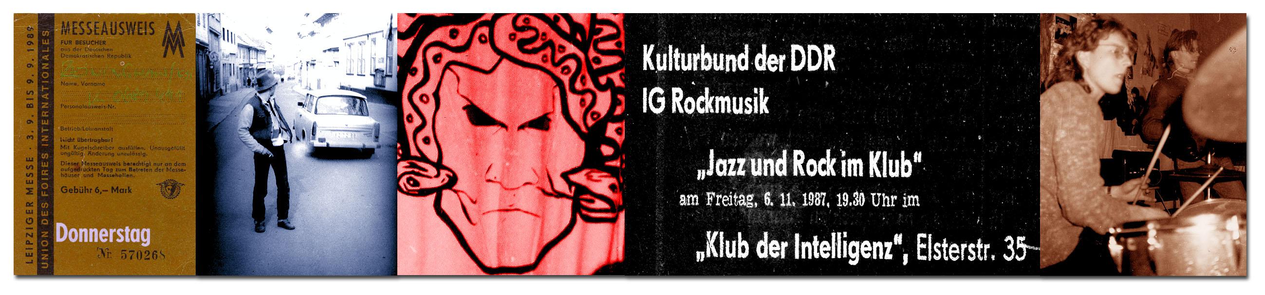 Bilderleiste kentonblau_05 kai reininghaus