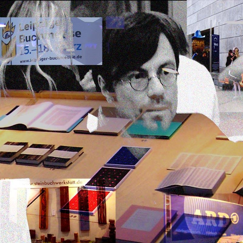Leipzig Buchmesse_2012