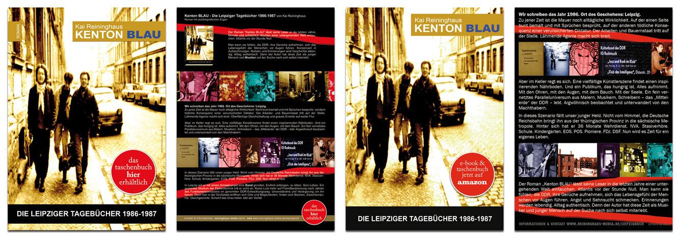 leipzigbuch promotion (c) reininghaus media