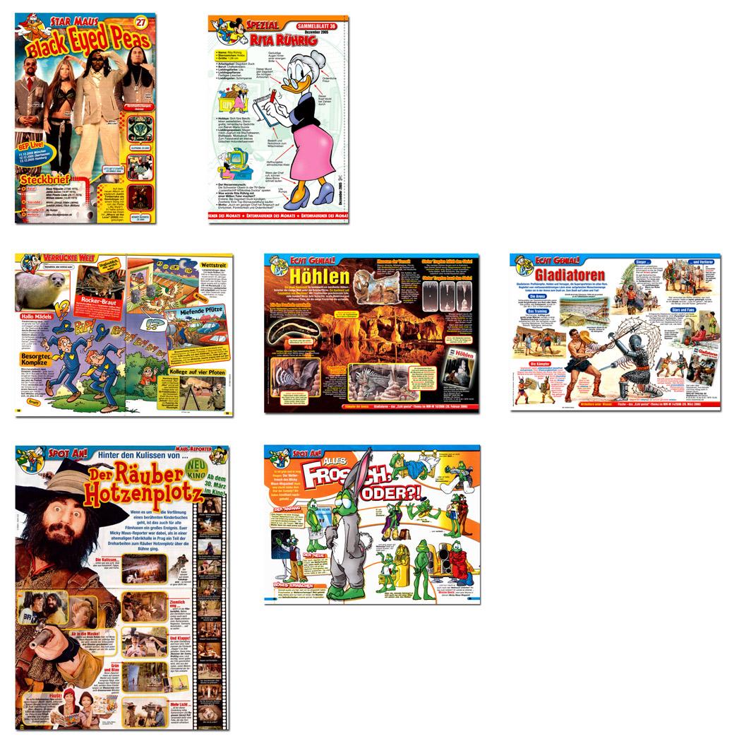 reininghaus-media inhalte kids
