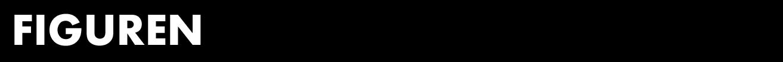 rmedia_streifen_redaktion_figuren_black