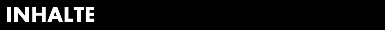 rmedia_streifen_redaktion_inhalte_black