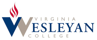 virginiawesleyan-logo