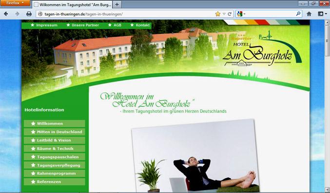 reininghaus-media_webtext_referenzen_tagungshotelscreen2
