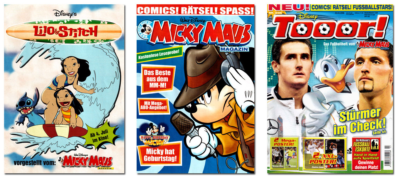 reininghaus media magazine 03