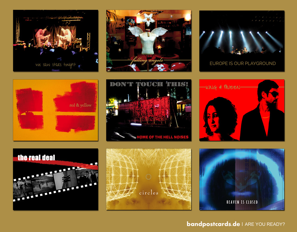 reininghaus-media_bandpostcards_beispiel_02