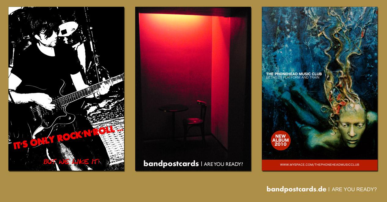reininghaus-media_bandpostcards_beispiel_03