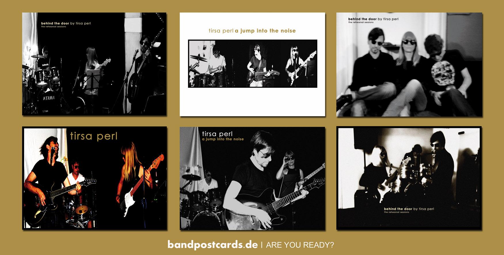 bandpostcards_tirsa_perl_kai reininghaus
