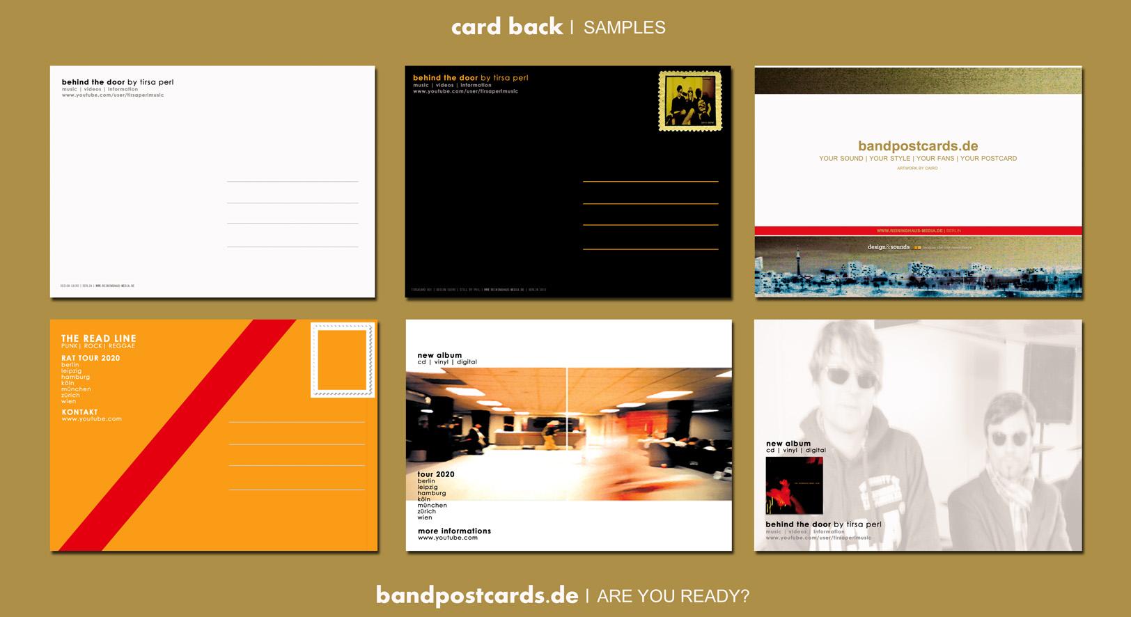 bandpostcards_cardback_kai reininghaus