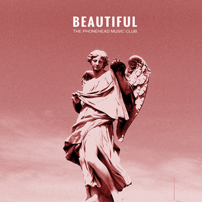 Beautiful by PMC_Cover_kai reininghaus