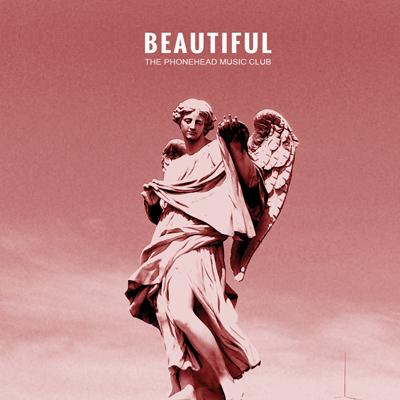 Beautiful by PMC_Cover_kai reininghaus