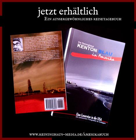 Kenton Blau in Amerika_Release2_Kai Reininghaus