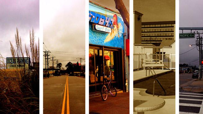 Kenton Blau in Amerika_food and gasoline_Kai Reininghaus