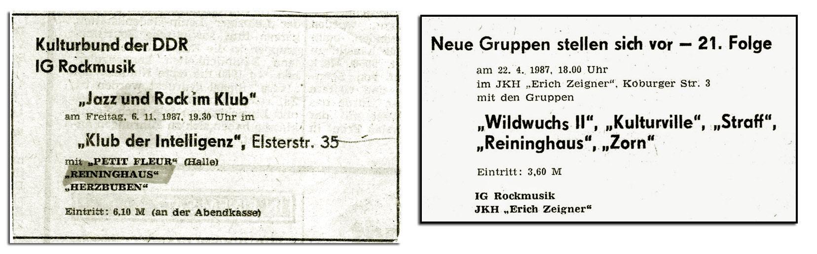 Zeitungsanzeigen_reininghaus_leipzig 1987