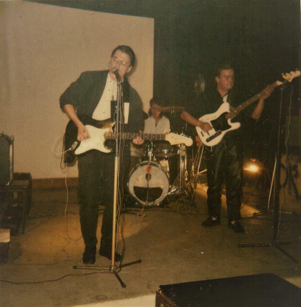 real deal live grafik hochschule leipzig 1988_2